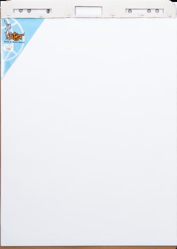 Flip Chart Kağıdı