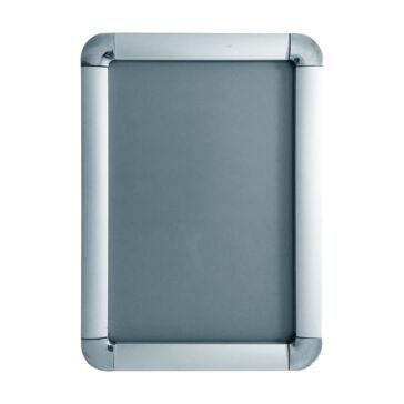 35×50 Display Çerçeve Rondo Köşeli 25mm