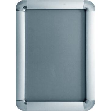 50×70 Display Frame Rondo Angled 25mm