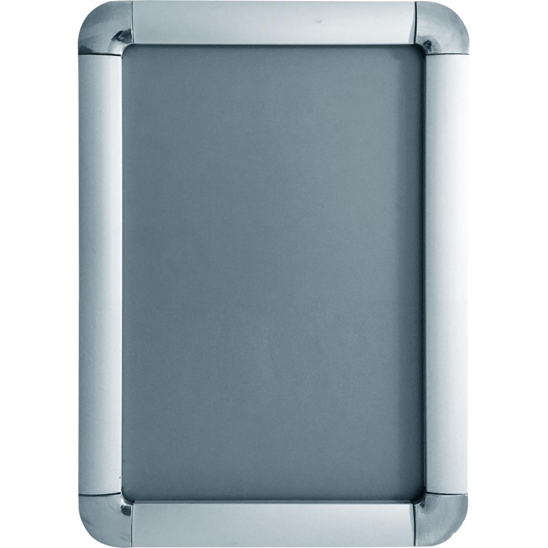 50×70 Display Çerçeve Rondo Köşeli 25mm